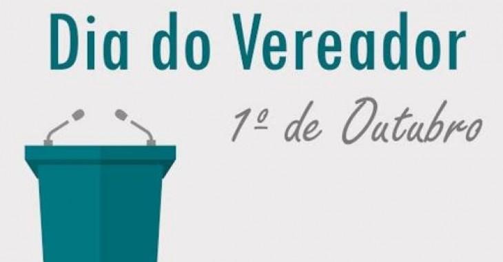 01 DE OUTUBRO -